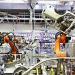 img-une-marches-industrie