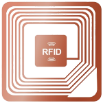 img-une-solutions-techno-rfid